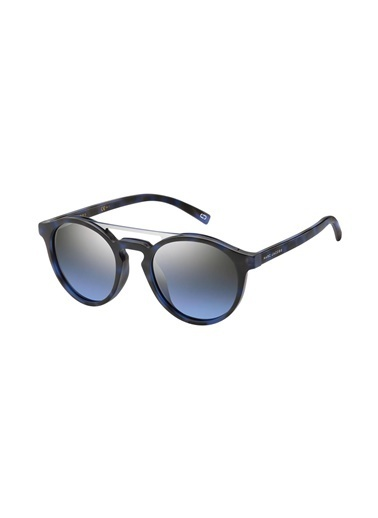Marc Jacobs Güneş Gözlüğü Siyah